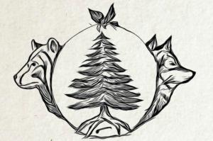 logo zlotowe